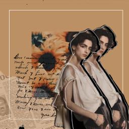 freetoedit vintage aesthetic timotheechalamet handwriting ccvintageaesthetic vintageaesthetic