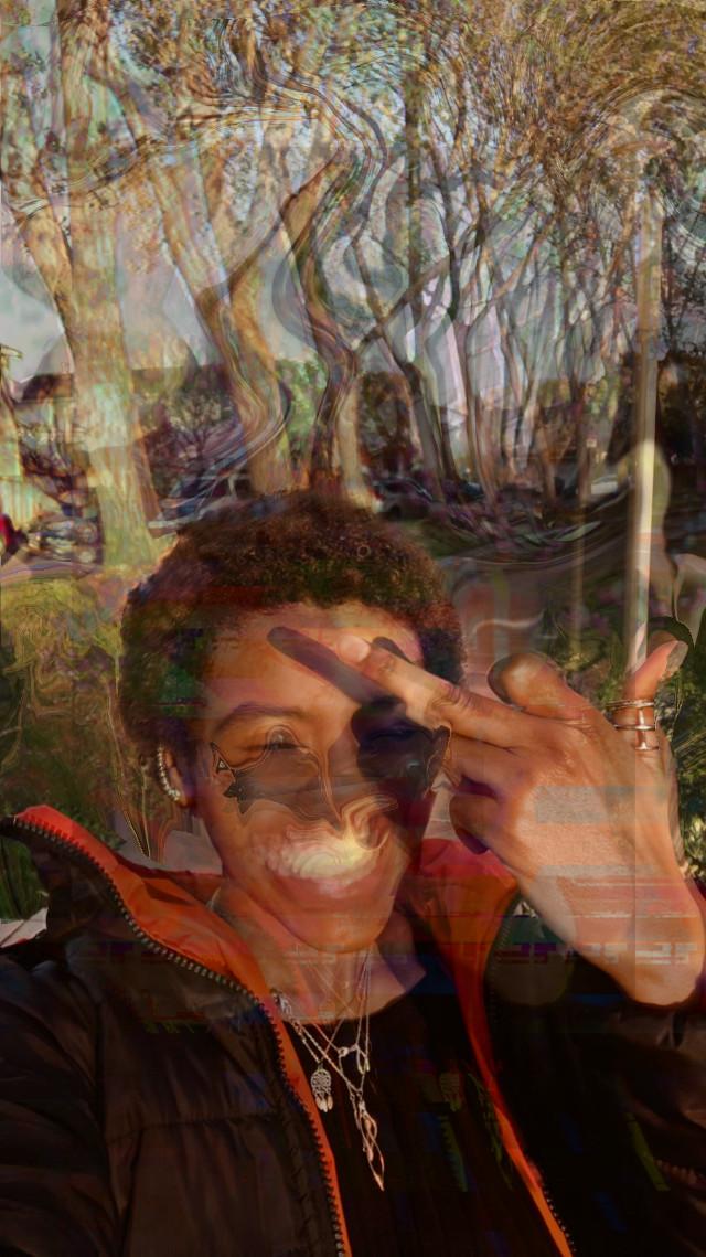 #freetoedit  #trippy #trippyedit #trippyart #aestheticfeed #grungeaesthetic #niche #adolescentcontent #explorepage #retro #aestheticfeed #aestheticcontent #explorepage #babygyal #rad #teen #picsart #vintage #arthoe #freetoedit