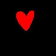 iloveyou love heart valentine loveyou freetoedit