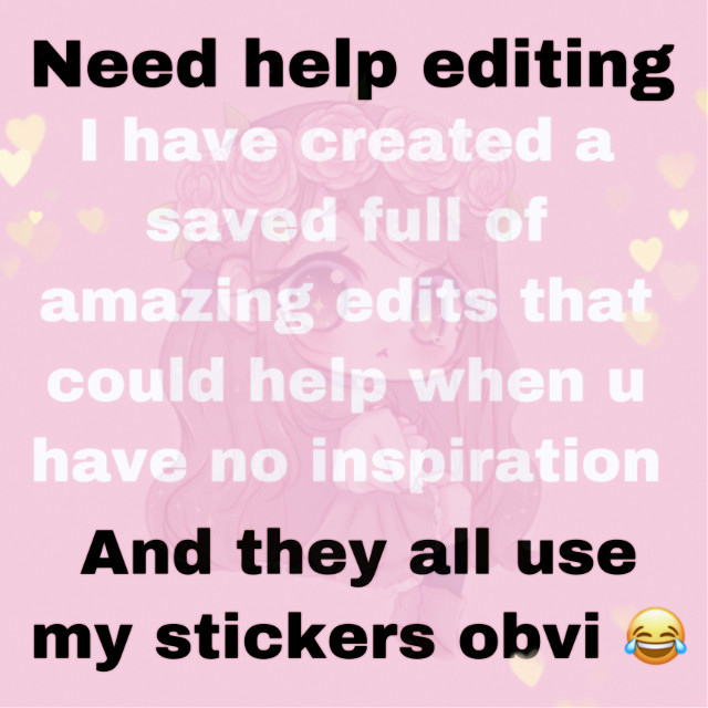 Imma try and make my feed my organized 😂😂 #freetoedit