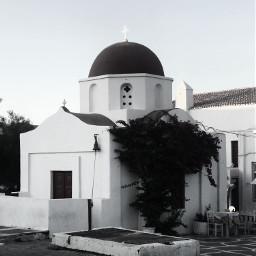 mykonos grèce septembre2018