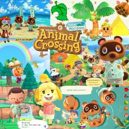 freetoedit animalcrossingnewleaf animalcrossingnewleafwelcomeamiibo animalcrossingpocketcamp animalcrossing