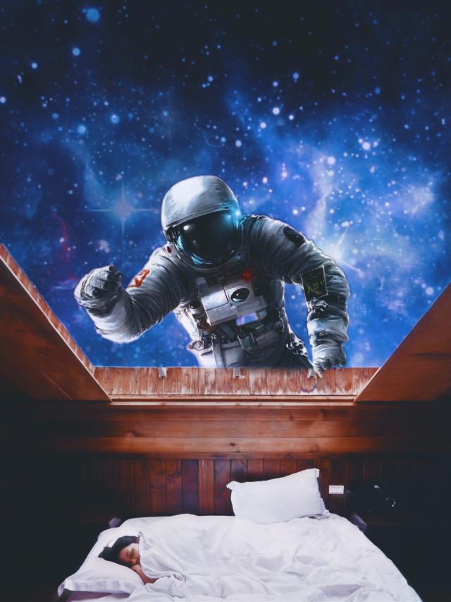 #freetoedit  #astronaut  #imagination  #surreal