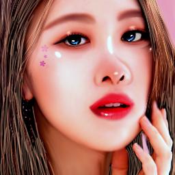 freetoedit rose kpop kpopmanipulationedit blackpink