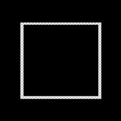 checkeredframe checkerframe checker frame checkered freetoedit