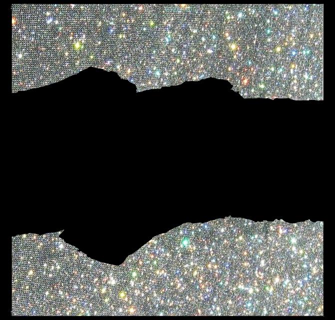 #glitter #glittery #sparkle #glitterbackground #background #layover #tumblr #aesthetic #girl #tornpaper #vintage
