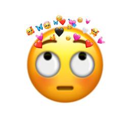 emojiedit emojiiphone emojilove freetoedit