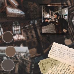 freetoedit bts kpop taehyung vintage ccvintageaesthetic vintageaesthetic
