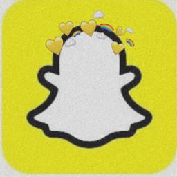 snapchat snap snapchatlogo poland virial freetoedit