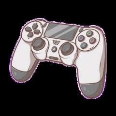 control ps4 xboxone gamer gaminglogo freetoedit