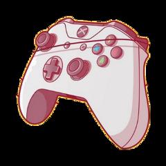 xboxone ps4 gaminglogo gamer freetoedit