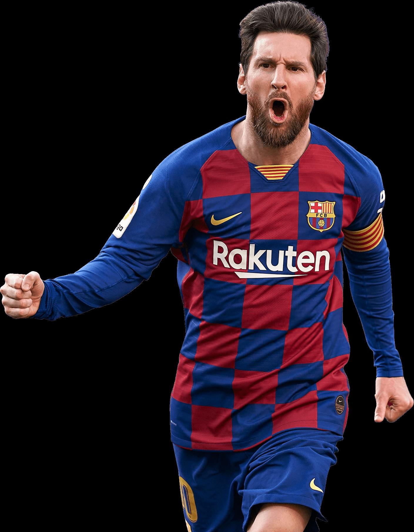 Futbol Football Sports Sticker By Nicolas Garcia