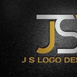 freetoedit logo logodesign logomaker