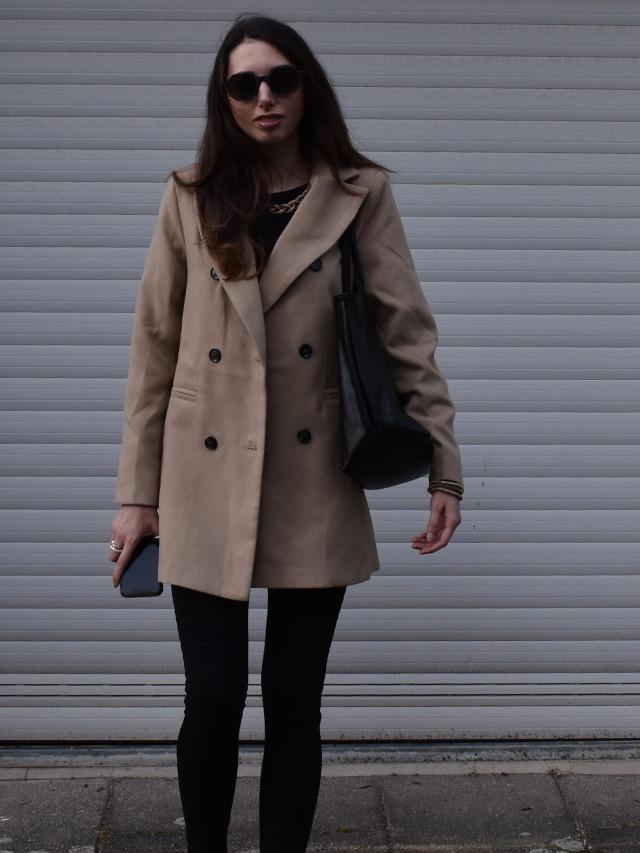 🖤    #style #styler #styleicon #styleiswhoyouare #stylechallenge #styleblogger #stylegirl #stylelife #blogger #bloggerlife #bloggergirl #bloggerin #picsartedit #picsartgirl #picsartphoto #ootd #ootdfashion #ootdmagazine #fashion #freetoedit