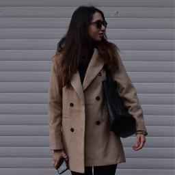 style styler styleicon styleiswhoyouare stylechallenge freetoedit
