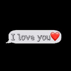love sms smsiloveyou lovely loveyou freetoedit