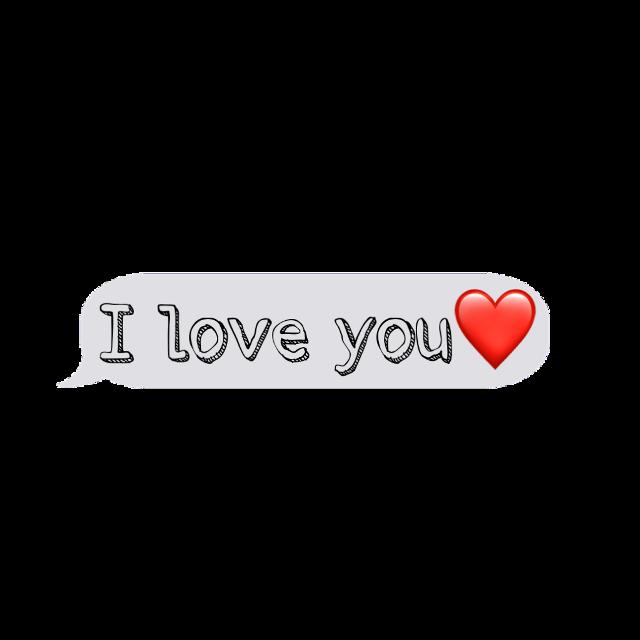 #𝕚𝕝𝕠𝕧𝕖𝕪𝕠𝕦 #ялюблютебя #love #sms #smsiloveyou #lovely #loveyou #message #смс #смсялюблютебя #смслюблютебя #iloveyou❤ #iloveyou #smsloveyou #love #love❤️ #smsphone #smsiphone  #lovelysms #милоесмс  #прекрасноесмс  #freetoedit