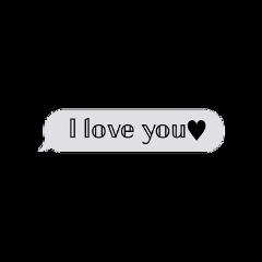 freetoedit love sms smsiloveyou lovely