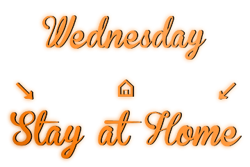 wednesday stayinspired stayhome staysafe quotes freetoedit ftestickers