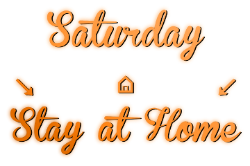 saturday stayinspired stayhome staysafe quotes freetoedit ftestickers