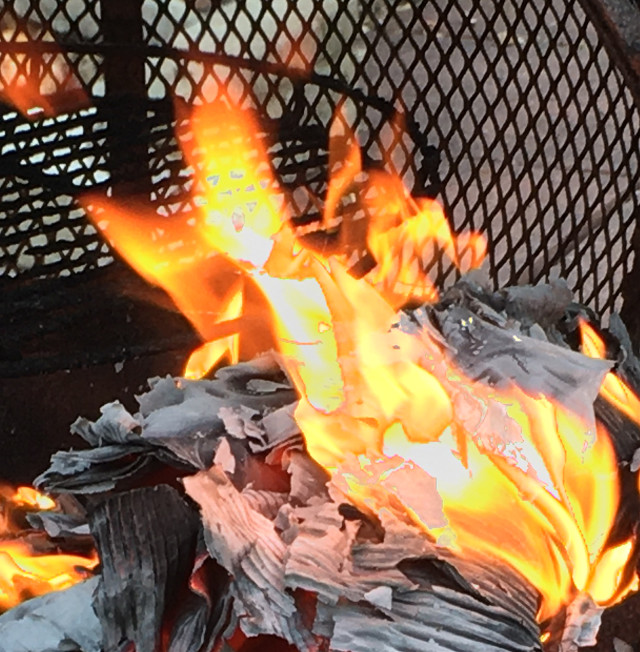 Fire   Tags: #fire #fires #paper #onfire #onfire🔥 #aesthetic #aesthetics #aestheticpage #redaesthetic #orangeaesthetic #yellowaesthetic  #aestheticred  #aestheticorange #aestheticyellow #freetoedit