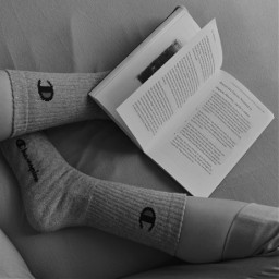 book booklover lifestyle details blackandwhite freetoedit