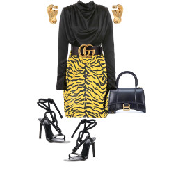 zebra freetoedit lookoftheday shoeoftheday bagoftheday
