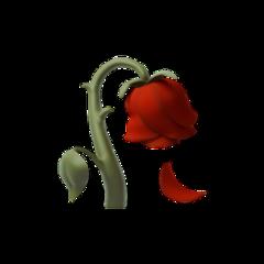 emojiiphone emoji cute freetoedit