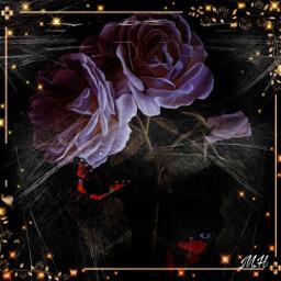 picsarteffects picart picsartapp flowerslovers beautifulpicsart freetoedit