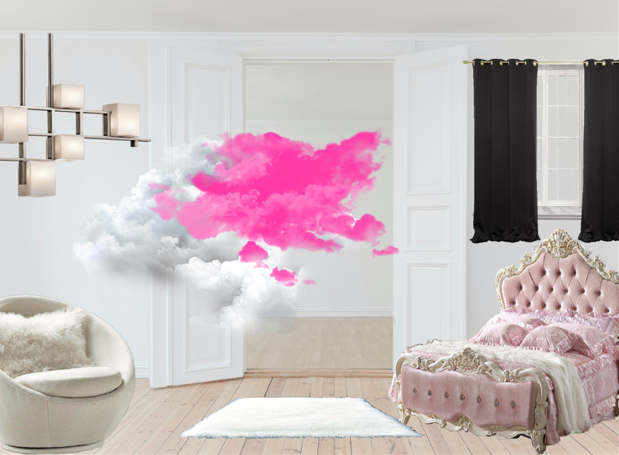 #freetoedit #rooms #beds #carpets #shabychic #clouds #tinyhouse #bedrooms #doors #windows #decorations #design #pink #house #home #bedroom-window #interesting #art #differentstyle #picsart @picsart