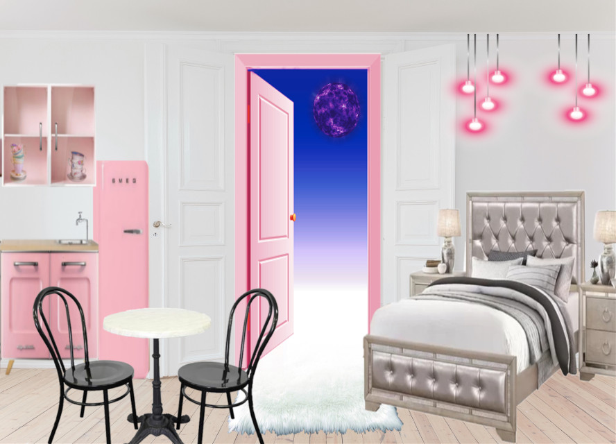 #freetoedit #challenge #design #house #bedrooms #kitchen #furryrugs @picsart #pinklights #doors #tables #dinnertable #beds #pinkaesthetic #furryrugs #shabychic #art #desginer #interiordesign #photography #vipshoutout