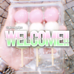 freetoedit welcome welcometomyaccount secondaccount notmymain