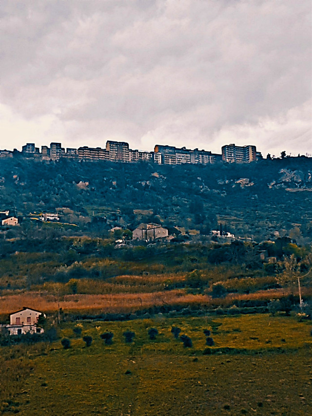 #freetoedit  #sicilia #city #sicily
