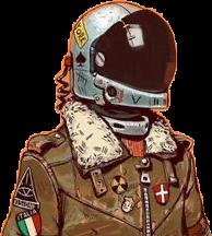 aesthetic astronaut freetoedit