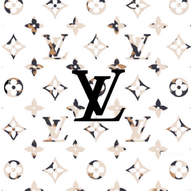 #freetoedit #luisvuitton #backround#wallpaper#pattern#Cammo
