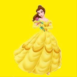 freetoedit mysticker bella movie princess
