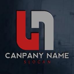 logo logodesign freetoedit