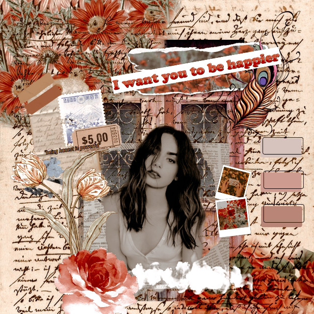 #freetoedit #lillycollins #lilycollins #lilyjcollins#lillycollins #aeathetic  #retroeffect #retroaesthetic #retrobaby #retrobackground #vintageaesthetic #vintageeffect #vintagestickers #vintagestyle #vintagephoto #vintagegirl #vintagelook #vintagephotography #vintageedit