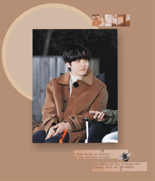 #freetoedit    Artist:Choi Soobin Group: Tommorow X Together   Fav TXT Song: Runaway         *Do not steal my pictures Hashtags: #vintage #brown #beige #grunge #kpop #txt #txtsoobin #txtedit #txtbighit  #txtedits  #txtkpop #txt_bighit #bunny #txtchoisoobin #txtstan #Choi #soobin #choisoobin #soobinedit #soobintxt #bts #soobincute #todo #bighittxt #bighitent  #bighitentertainment #kpopedits #idol #leader #tommorowxtogether #kpopidol  #tommorrow_x_together #kpopaesthetic  #moa #simple #clean #elegant #korea #pop #music #band #group #kpopedit #kpopidols #bighitfamily #bighitofficial #tall #handsome #kdrama #charm #bbq #rexhars #binnie #khaki #txtmember  #txtdebut #cold #mission #kpopfan  Contest by @-kookie-  #kookiebirthday_contest