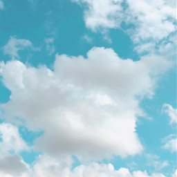 freetoedit background clouds sky