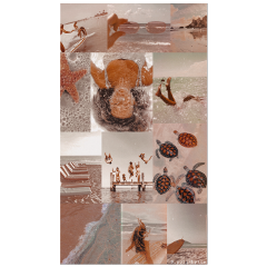 aesthetic vsco background outline overlay freetoedit