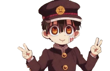 hanakokun toiletboundhanakokun toiletbound anime hanakoyamada freetoedit