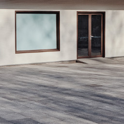 house minimalist shadow freetoedit street