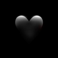 emojiiphone emoji iphone freetoedit