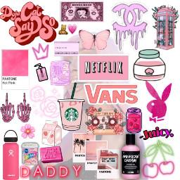 freetoedit dojacat pink pinkaesthetic hotpink
