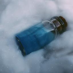 freetoedit photography diy bottle bottlechallenge diyphotography