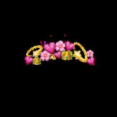 emojib hearts iphone ios stars freetoedit