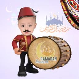 freetoedit ramadan ramadankareem