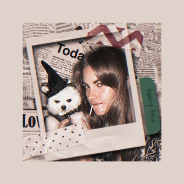 Clara - by: Alejandro Castillo   #freetoedit #picsart #photography #edit #like #instagram #edits #follow #picsartedit #love #lightroom #instagood #photooftheday #picoftheday #art #likeforlikes #photo #aesthetic #photoshop #editing #photoshoot #snapseed #likes #photographer #followforfollowback #vsco #cute #model #nature #pic #bhfyp #art #artist #drawing #artwork #love #photography #painting #illustration #design #sketch #digitalart #artistsoninstagram #instagood #arte #draw #photooftheday #fashion #like #instaart #music #contemporaryart #beautiful #instagram #fanart #nature #follow #photo #picoftheday #handmade #bhfyp