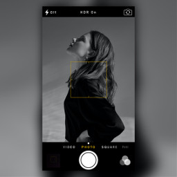freetoedit iphone ios camera aesthetic